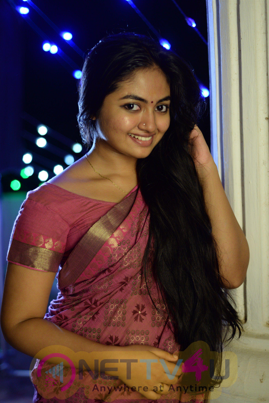 Raja mandhiri tamil movie press release exclusive photos 3 nettv4u raja mandhiri tamil movie press release exclusive photos tamil gallery thecheapjerseys Images