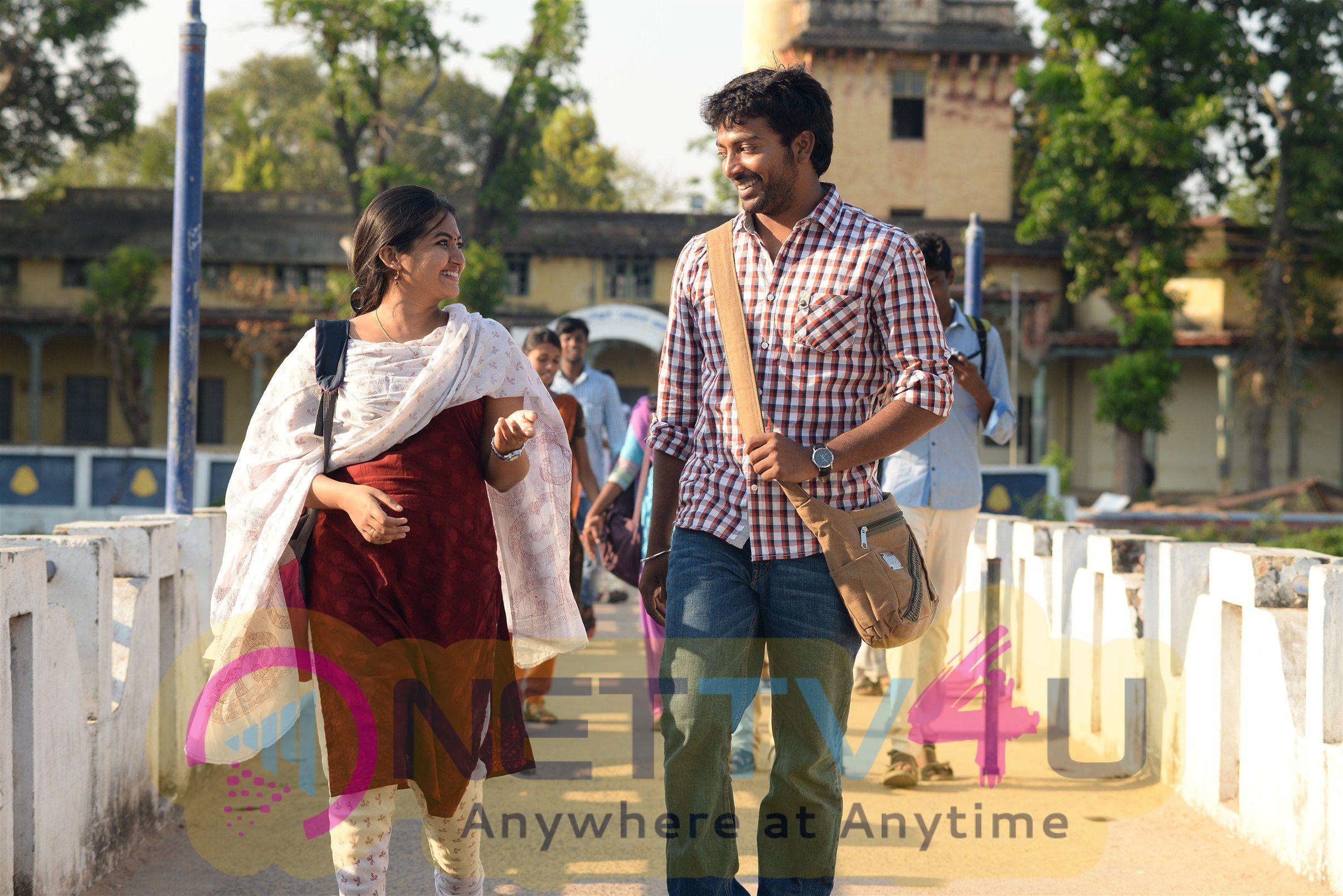 Raja Manthiri Movie Press Release Latest Stills