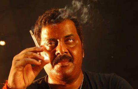 Raja Ravindra Moves To New Roles!