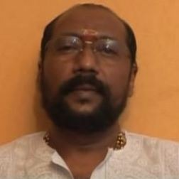 Rajamani Malayalam Actor