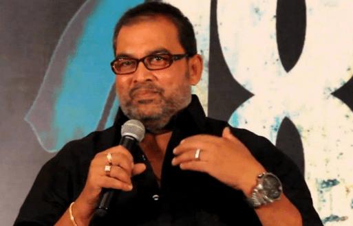 Rajamouli Ropes In Vijay Milton's Villain For Baahubali 2...