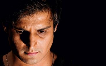 Rajat Bhalla Hindi Actor