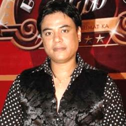 Rajeev Chamba
