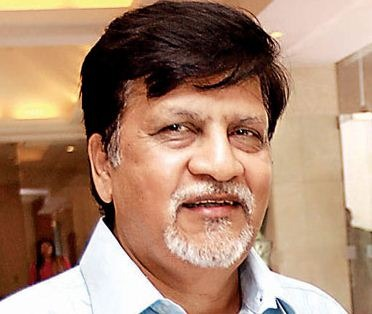 Rajendra Singh Babu Says None In The Kannada Film Industry Is Neglected!