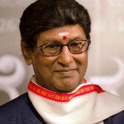 Rajesh Kannada Kannada Actor