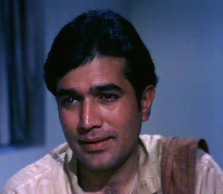 Rajesh Khanna's Iconic House Demolished!