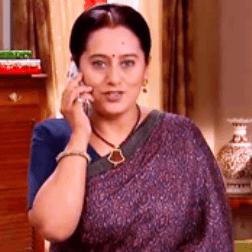 Rajoshi Vidyarthi Hindi Actress