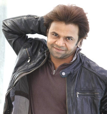 Rajpal Yadav Says He Doesn't Like The Tag Of Comedy