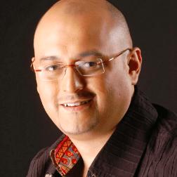 Raju Singh
