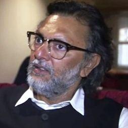 Rakeysh Omprakash Mehra Hindi Actor