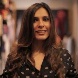 Ramona Arena Hindi Actress