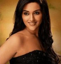 Ramya Raj Tamil Actress