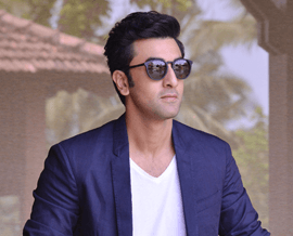 Ranbir Dismissed Trouble Rumours Of 'Jagga Jaso..