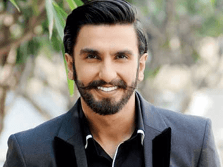 Ranveer Singh To Receive Dinanath Mangeshkar Award Tomorrow