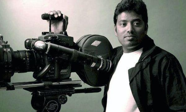 Rathnavelu's Camera Plays A Major Role In Kumari 21 F!