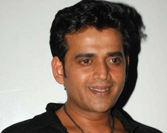Ravi Kishan Debuts In Kannada With Hebbuli
