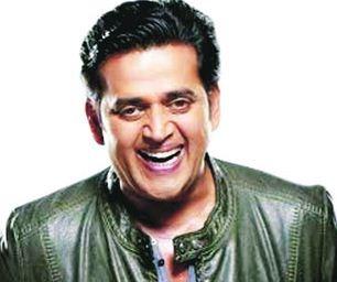 Ravi Kishan Plays A Psychopath In Oka Ammayi Thappa!