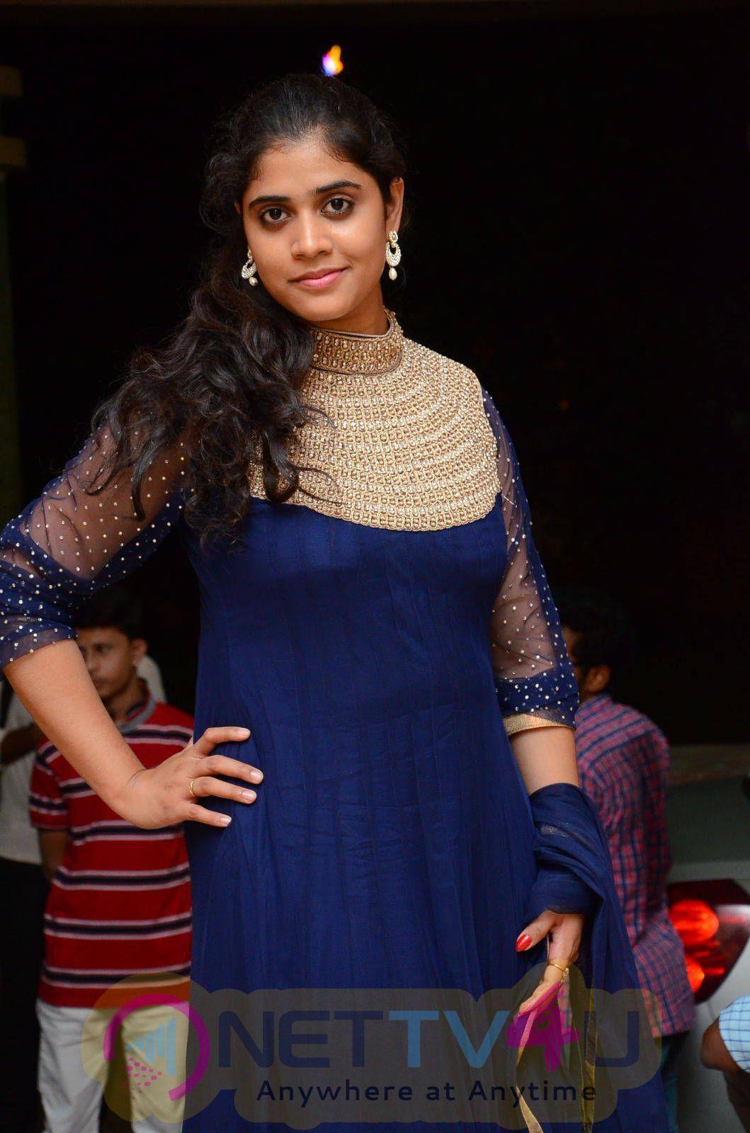 recent photos of actress samantha at sahasam cheyara dimbaka audio launch 1