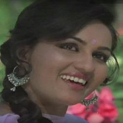 Reena Roy Hindi Actress
