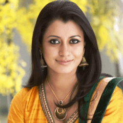 Reenu Mathews Hindi Actress