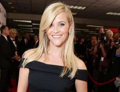 Reese Honored With The American Cinematheque Award!