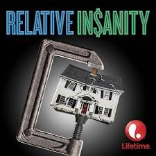 Relative Insanity Movie Review English Movie Review