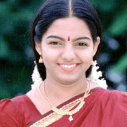 Revathi Priya