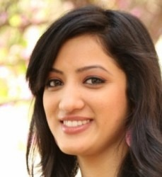 Richa Panai Hindi Actress