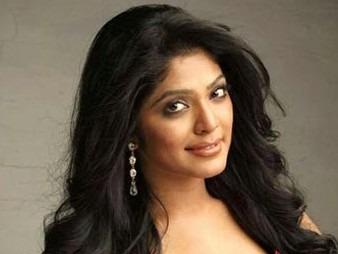 Rima Kallingal Malayalam Actress