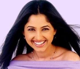 Rinke Khanna Hindi Actress