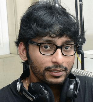 RJ Balaji In The Steps Of Santhanam, Vadivelu.....