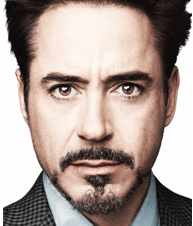 Robert Downey Jr Roped In The Casting Of' Spide..