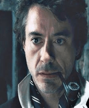 Robert Downey Jr To Start Working On Sherlock 3..