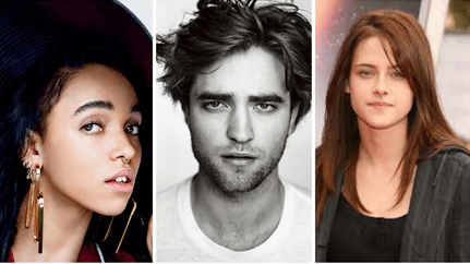 Robert Pattinson And Twigs Might Not Marry