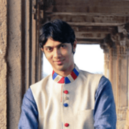 Rohan Jardosh Hindi Actor