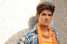 Rohan Mehra All Set To Look Like Aamir Khan