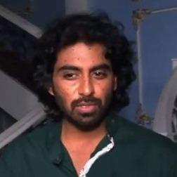 Rohit Khurana Hindi Actor