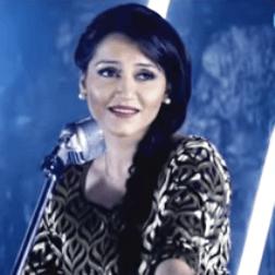 Roop Sidhu Hindi Actress