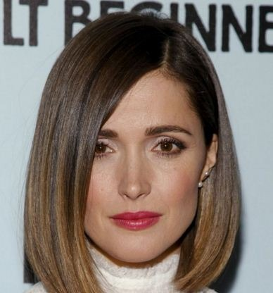 Rose Byrne Is Blessed With A Baby Boy!