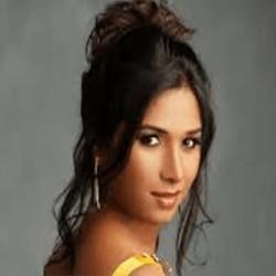 Rose Venkatesan