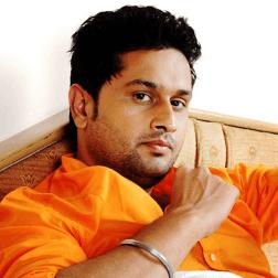 Roshan Prince Hindi Actor