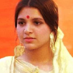 Roshni Tamil Actress