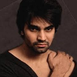 Rujut Dahiya Hindi Actor