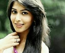 Ruma Sharma Hindi Actress