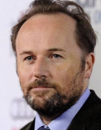 Rupert Wyatt Walks Away From 'Gambit'