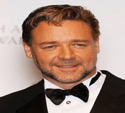 Russell Crowe May Be The Next One To Join Tom C..