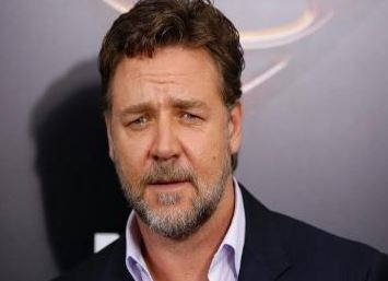 Russell Crowe Speaks About His Weight Loss!