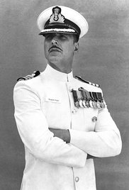 Rustom Movie Review Hindi Movie Review