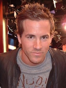 Ryan Reynolds Admires Her Wife For Being Tough
