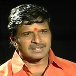 S Narayan